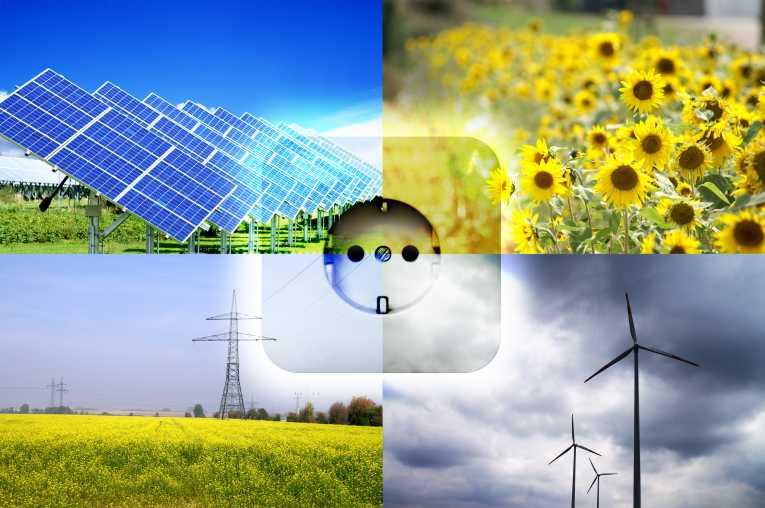 Política Energetica